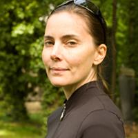 Joann Plockova