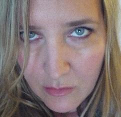 Kristin Hohenadel