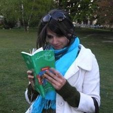 Laura Mongillo