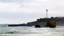 The Buzz on Biarritz