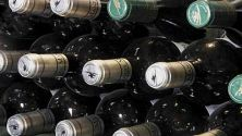 Andalusian Wine on the Rise