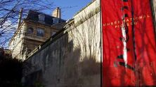 Paris: Free Museums Every First Sunday of the Month!