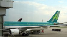 Aer Lingus Announces Three New Ireland-US Routes