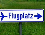 Crazy Cheap Air Fare Sale: Leipzig with TUIfly