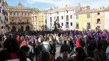 Spain: Holy Week in Andalucia