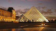France: Free Museum Night on May 19