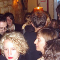 "Paris: Le ""Pop In,"" the trendiest music venue around"