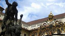 "Prague: ""Museum Night"" offers free admission to city museums"