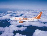 EasyJet, We've Been Ignoring You