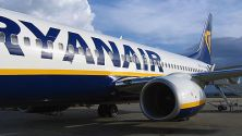 Tuesday Trio: hidden europe, Visegrad, Ryanair Sale