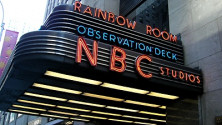 New York: Free tickets to TV shows