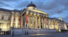 London: 20 free museums in London