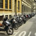 Florence: Renting a scooter (should you do it?)