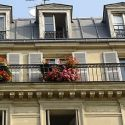 Paris: Sleep in a Parisian apartment