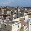 "Rome Q&A: The best neighborhood for ""real"" Roman cuisine?"