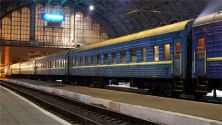 Europe's night trains: The pleasures; Germany's newest; how to book