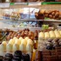 Brussels: Four chocolate shops to splurge for