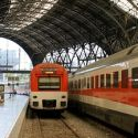 European rail passes: Read this before you buy