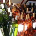France: Independent Wine Growers Expo for €6
