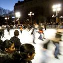 Cheap Skates for Cheapskates: Free skating in Paris