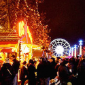European Christmas Markets: Round-up