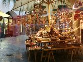 Salzburg Christmas Markets: A few of our favorite things