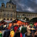 Vienna Christmas Markets: More of our favorite things