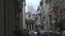 Paris Free Sights: The other Notre Dames de Paris