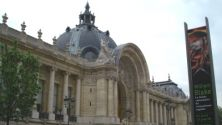 Paris: Free art and fun expos at the Petit Palais