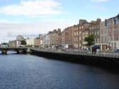 "Dublin: ""Budget Travel"" tips and Cheapo hints"
