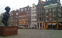 Amsterdam: Five Free Museums