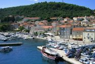 Wandering Cheapo Croatia: Four tips for budget travelers