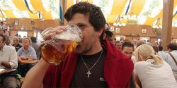Munich Quiz: What's your Oktoberfest IQ?