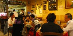 Rome Cheap Eats: Dine like a local at these affordable restaurants