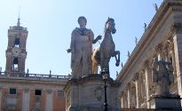 "Rome: The ""Roma Pass"" – Deal or no deal?"