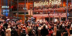 Berlin Festivals: A Cheapo guide to Berlin's best events