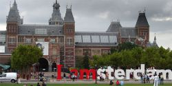 Amsterdam: Which neighborhood is right for you?
