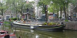 Amsterdam: 3 lesser-known, Cheapo-friendly museums