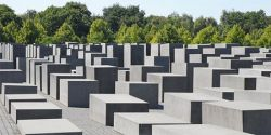 Berlin: Memorials on and off the beaten path