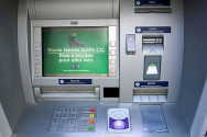 ATM, Debit, and Credit Card Fees for Americans in Europe: Know before you go!