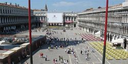 Venice: How to avoid the crowds at the city's main attractions