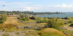 Helsinki: Cheapo-friendly summertime attractions