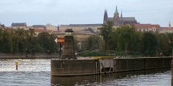 Prague: Czech wines and great views at the Prague Wine Festival
