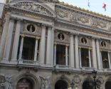 Paris: Walking tour of the Rue de la Paix
