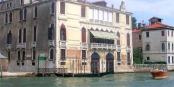 Venice: 5 fun activities for kids in Venice
