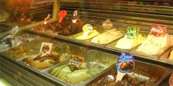 Venice: Where to find delicious, homemade gelato