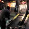 New York: The best bars with games