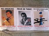More than Hot Air: European Smoking Laws