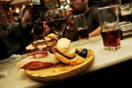 Madrid: Three cheap and tasty tapas spots