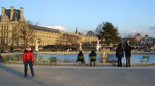 Paris: A list of free and discounted museums